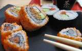 besonderes_sushi