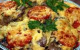 heisse-speisen_fleisch-franzoesisch