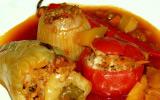 heisse-speisen_paprika