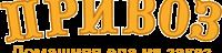 logo_200x60