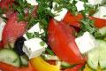 menue1_salat_griechisch