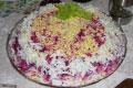 menue1_salat_hering