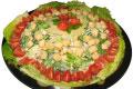 menue2_salat_griechisch