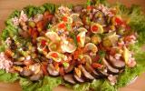 salate_snacks_fischplatte