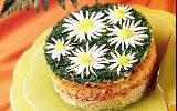 salate_snacks_gaensebluemchen
