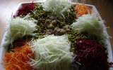 salate_snacks_gemuese-fleisch