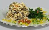 salate_snacks_huhn