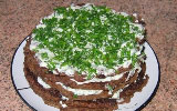 salate_snacks_leberkuchen