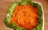 salate_snacks_moehrensalat