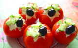 salate_snacks_tomaten-mit-kaese