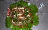 salate_snacks_wodka